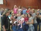 Eltern-Kind-Gruppe 2011
